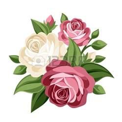 pink calla gousicteco light pink clip images
