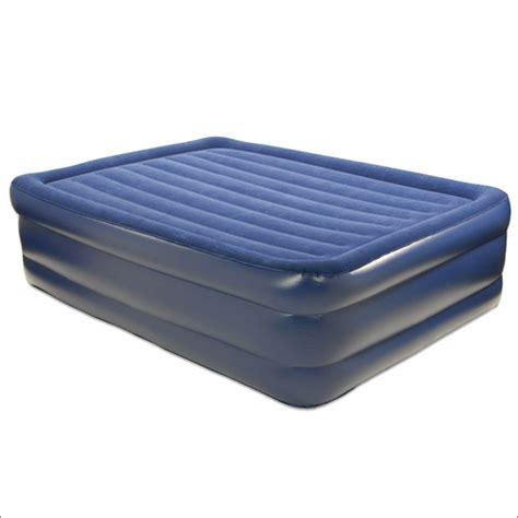 Inflatable Mattress Air Beds
