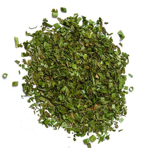 fines herbes fines herbes french herb blend