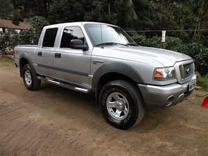 Pneu Ford Ranger : pneus na ranger ~ Farleysfitness.com Idées de Décoration