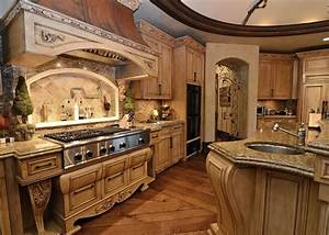 white world iphone regarding showrooms luxury new liance With kitchen cabinets lowes with how to use iphone stickers