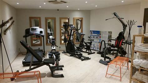 equipement salle de sport 28 images salle de sport atelier mep equipements salle de sport