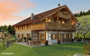 Bauernhof Berlin Kaufen : bauernhaus online durchbl ttern downloaden kostenlos anfordern berghaus pinterest ~ Orissabook.com Haus und Dekorationen