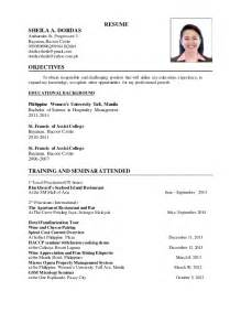 naukri resume update resume update uxhandy