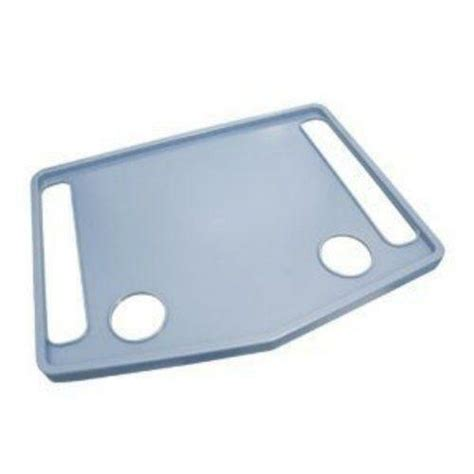 walker accessories tray universal accessory maxiaids