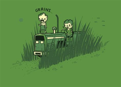 funny zombie pictures comics snappy pixels