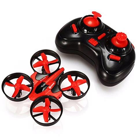popular mini  nano quadcopter drones