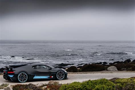 Also view divo interior images, specs, features, expert reviews, news, videos the divo is a chiron dialled up to 11. 2020 Bugatti Divo For Sale - 1 of 40 Worldwide - Supercars For Sale