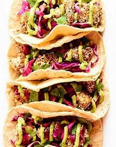 Recette Tacos Mexicain : recettes tacos mexicains recette estomacs debi ~ Farleysfitness.com Idées de Décoration