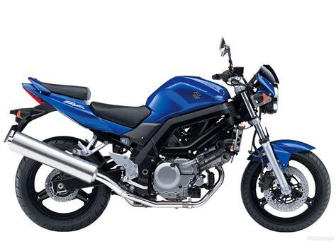 suzuki sv 650 n suzuki sv 650 n 2005 agora moto