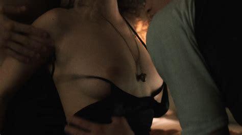 Juno Temple Nude Sex Threesome And Olivia Wilde Hot
