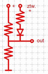 Z Diode Berechnen : welchen strom braucht eine diode ~ Themetempest.com Abrechnung