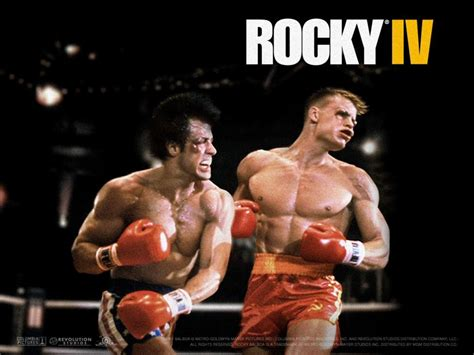 rocky wallpapers rocky  wallpapers posters