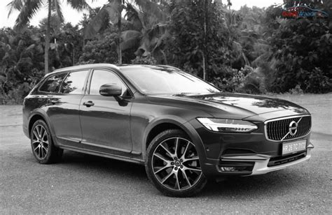 beautiful volvo  cross country  hd images