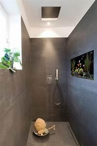 Offene Dusche Gemauert : die besten 17 ideen zu walk in dusche auf pinterest badezimmer 2x2m duschmatten und g ste suite ~ Markanthonyermac.com Haus und Dekorationen