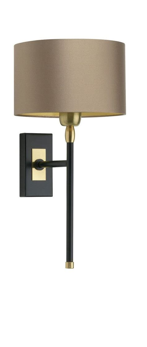 17 best images about wall ls sconces design ideas on