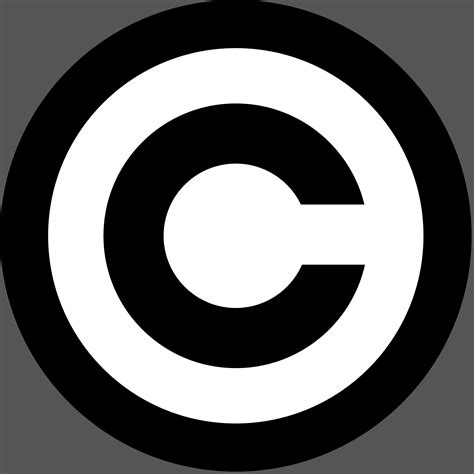 how to make a copyright symbol make the copyright symbol on windows or macos computers