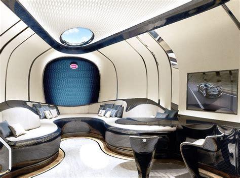Kidsvip officially licensed 1 seater for 1 rider bugatti. Bugatti Niniette luxury sport yacht: PHOTOS, FEATURES - Business Insider