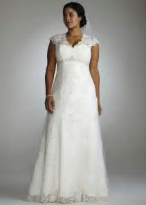best wedding dresses for brides top 10 plus size wedding dress designers by pretty pear