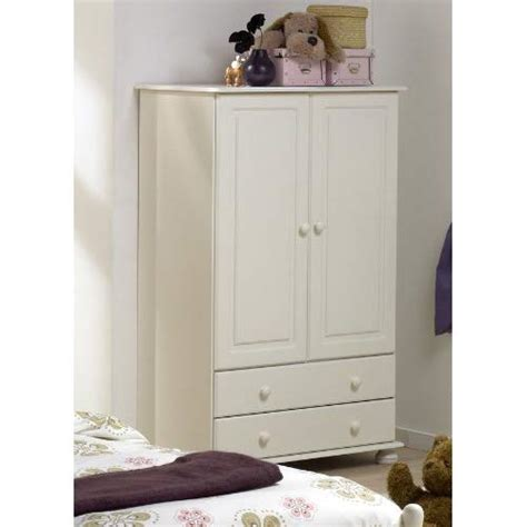 Small Wardrobe by Small Wardrobes For Small Bedrooms Co Uk