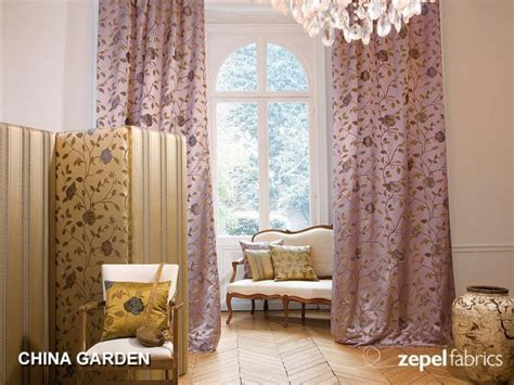 curtains made to measure in east gippsland country
