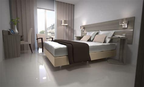 chambre mobilier de mobilier de chambre hotel equipement hotel pas cher