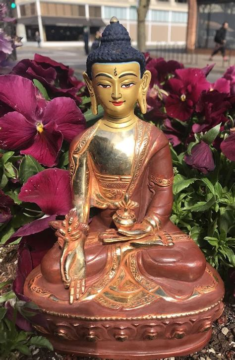 377,623 likes · 157 talking about this. Medicine Buddha Statue #22   potalagate