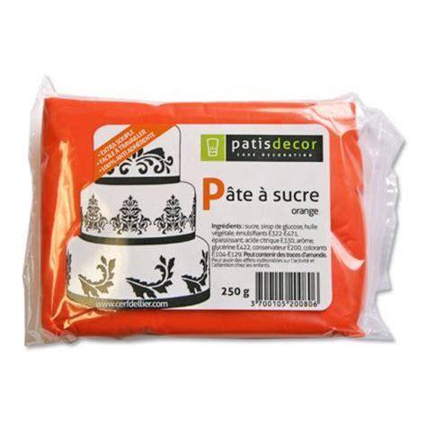 pate a sucre acheter 28 images vahine pate a sucre verte 250g acheter aide 224 la p 226
