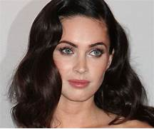 Pics Photos - Download...Medium Length Black Curly Haircuts