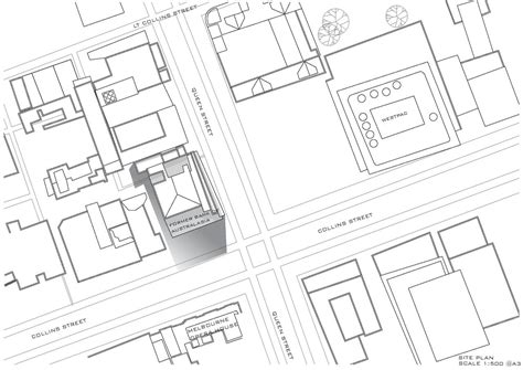 Site Plan Former Bank.pdf
