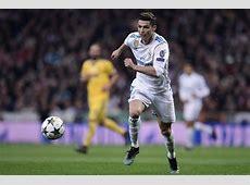 VIDÉOS Real MadridJuventus Turin les buts de Ronaldo