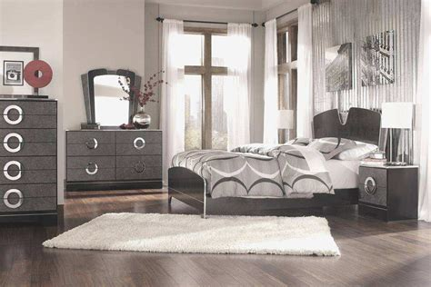 Modern Bedroom Sets Queen New The Best Choice Of Gray