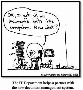 document management cartoon courtoons With documents cartoon images