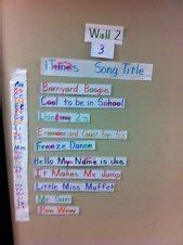 grade literacy centers images teaching