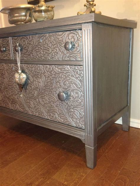best of paint for wood furniture hometalk how to remove veneer before and after