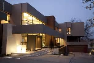 beautiful luxury modern house plans modern luxury home in johannesburg idesignarch