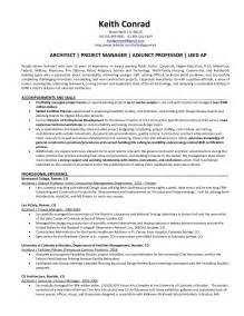sle resume for project manager construction resume online professor resume sales professor lewesmr