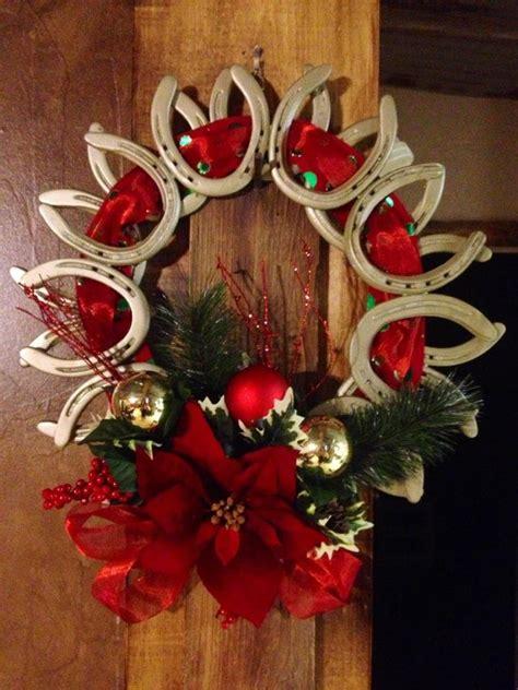 handmade horsey    favourite diy decorations