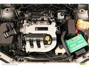 2004 Saturn L Series Engine Pdf