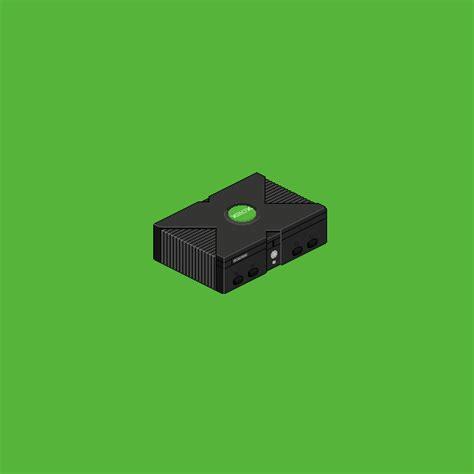 Pixel Art Games Consoles Jude Coram Design