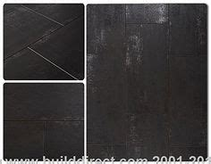 Cabot Porcelain Tile Antares Series by Builddirect Porcelain Tile Antares Series Jupiter