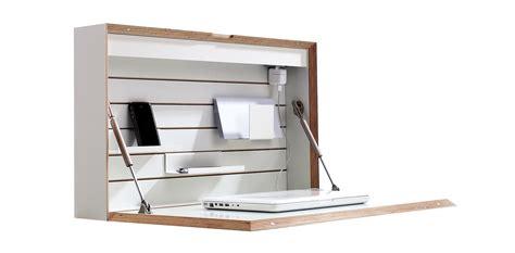 bureau murale rabattable table rabat mural armoires de cuisine u toulouse