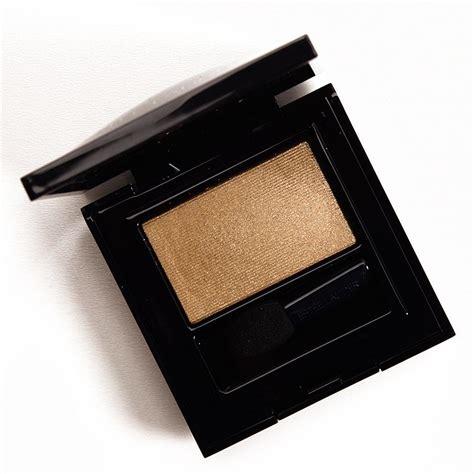 Eyeshadow Estee Lauder estee lauder color envy defining eyeshadow reviews