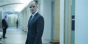 House of Cards: Michael Kelly Explains What Makes Doug ...