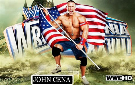 Cena Animated Wallpapers - cena wallpaper hd 1800x1136