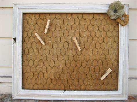 cork board wallpaper  images