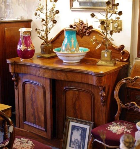 Antique Sideboard Toronto by 15 Inspirations Of Antique Toronto Sideboards
