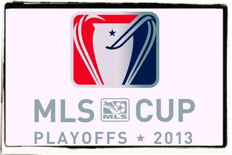 2013 MLS Cup goes to Sporting Kansas City | US Soccer Players
