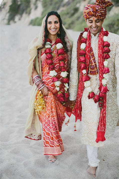 images  indian wedding garlands  pinterest