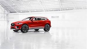 Land Rover Rodez : nouvelle jaguar f pace quatre roues motrices jaguar montpellier land rover montpellier land ~ Gottalentnigeria.com Avis de Voitures